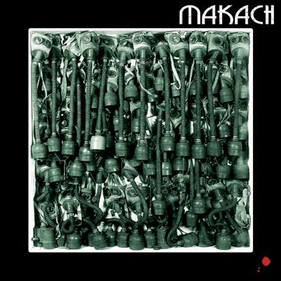 """makach 10"""""""